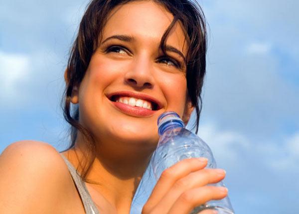 La importancia de llevar un estilo de vida saludable