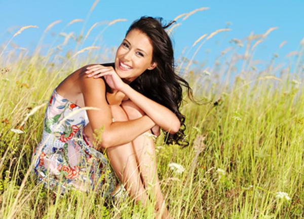 Olvídate de las varices con la medicina estética corporal