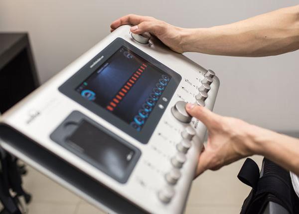 El secreto de Electrofitness: ¿Cómo funciona?