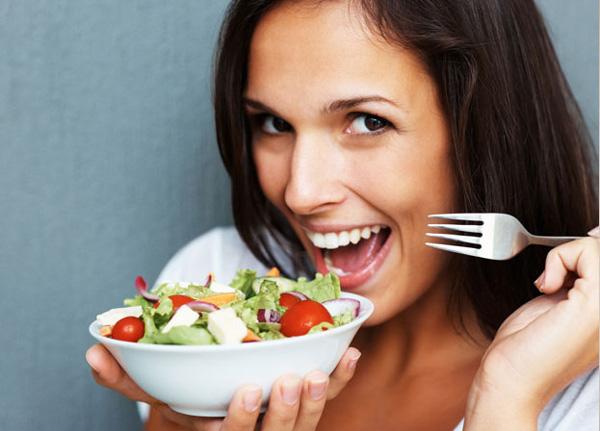 Consigue un cuerpo perfecto combinando Electrofitness y una dieta equilibrada