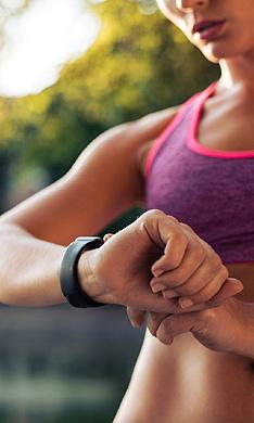 ¿Existe de verdad la mejor hora para entrenar?