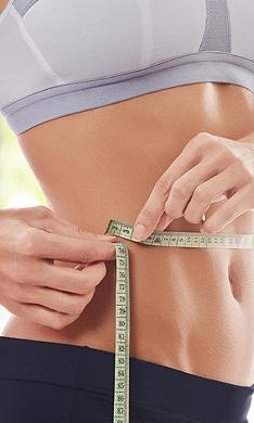 ¿No quemas suficiente grasa? Pásate al 'plan B'