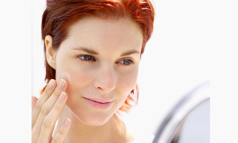 El diagnóstico de tu piel y el papel del farmacéutico, dos cosas mucho más importantes de lo que creías