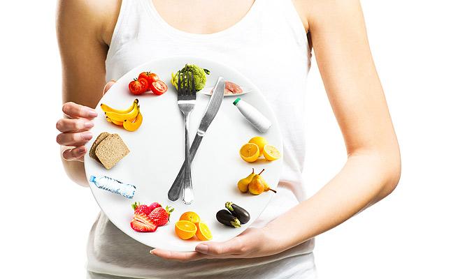 dietas-saludando-z.jpg