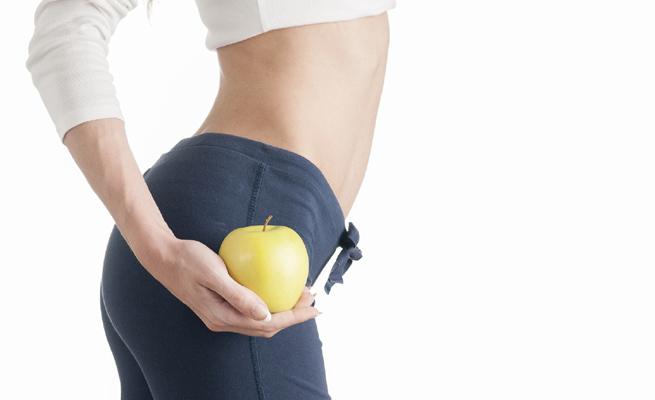 la mejor dieta para que las mujeres menopáusicas pierdan peso