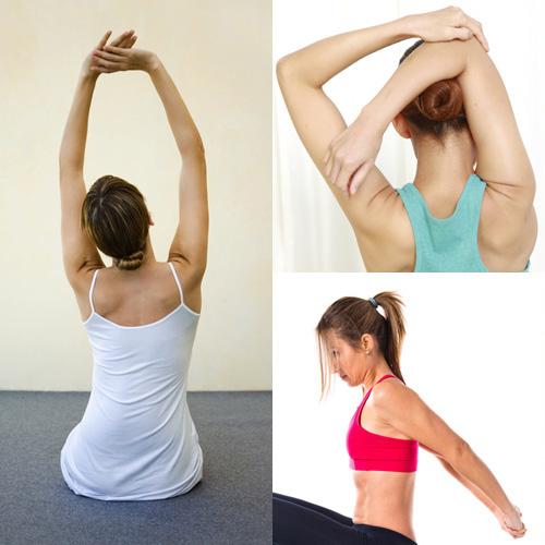 El dolor de espalda y cuello es la gran epidemia de nuestro siglo.  Sedentarismo 776c042c948a