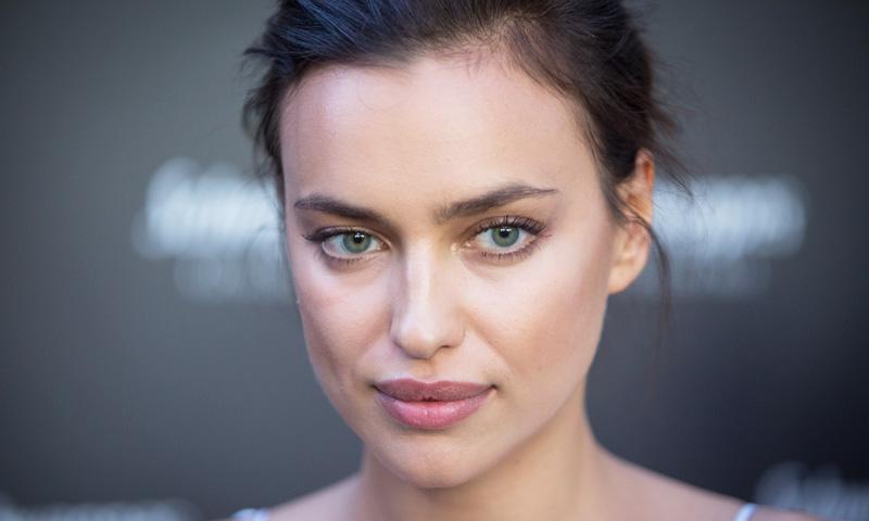 Trucos de belleza: Sombras de ojos para un maquillaje natural