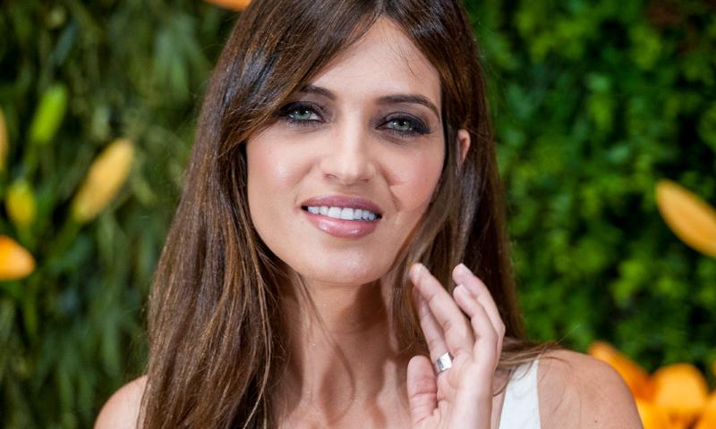 ¿Quieres un bronceado como el de Sara Carbonero para este verano? ¡Apúntate estos consejos!