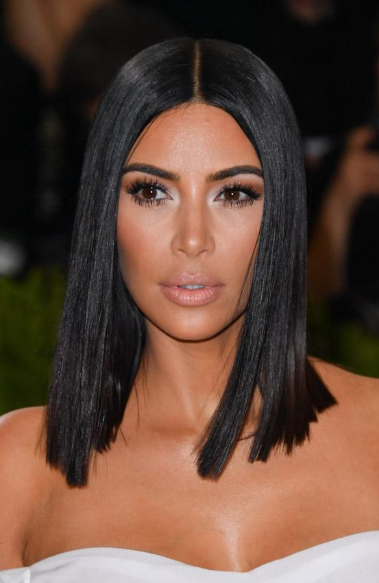cortes de pelo para peinados fciles