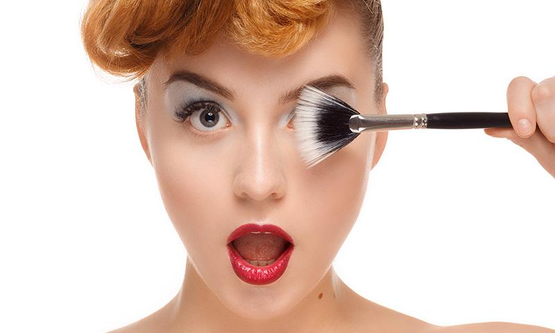 Secretos de belleza para un maquillaje de ojos ¡deslumbrante!