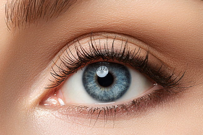 Night Blindeness Night Blindness Causes Of Nyctalopia