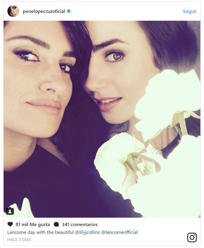 https://www.hola.com/belleza/2017061695949/penelope-cruz-lily ...