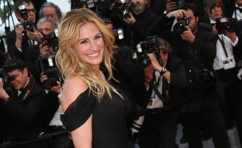 Dientes más blancos en diez minutos, así se consigue una sonrisa 'made in Hollywood'