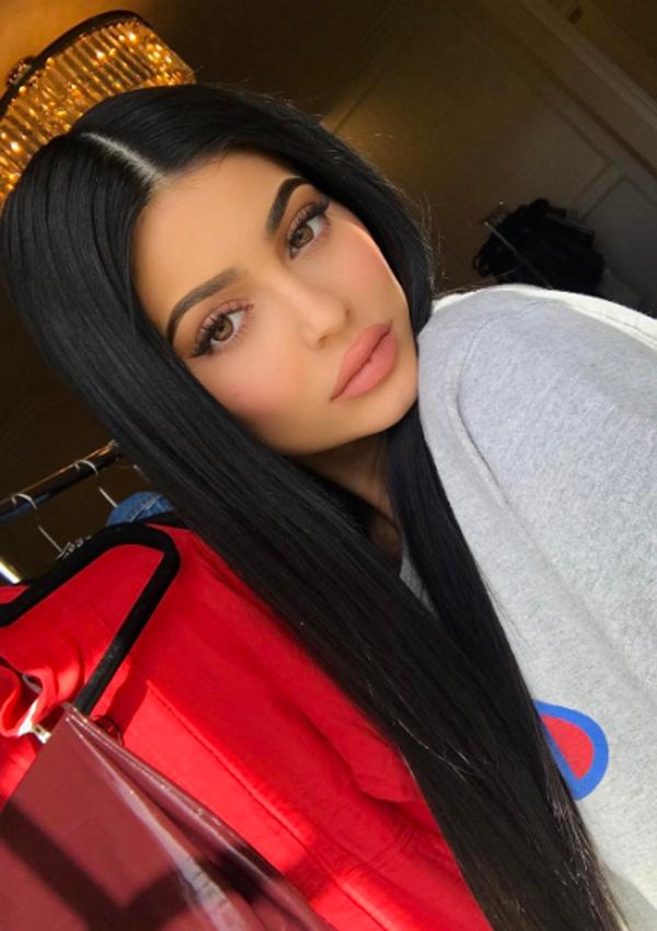 Kylie Cosmetics: Así es el imperio beauty de la hermana de Kim ...