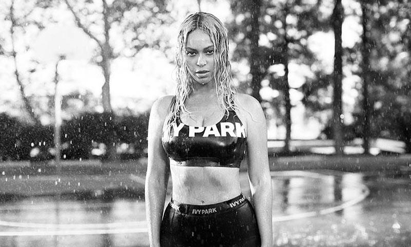 ¿Cómo está logrando Beyoncé recuperarse de su embarazo?