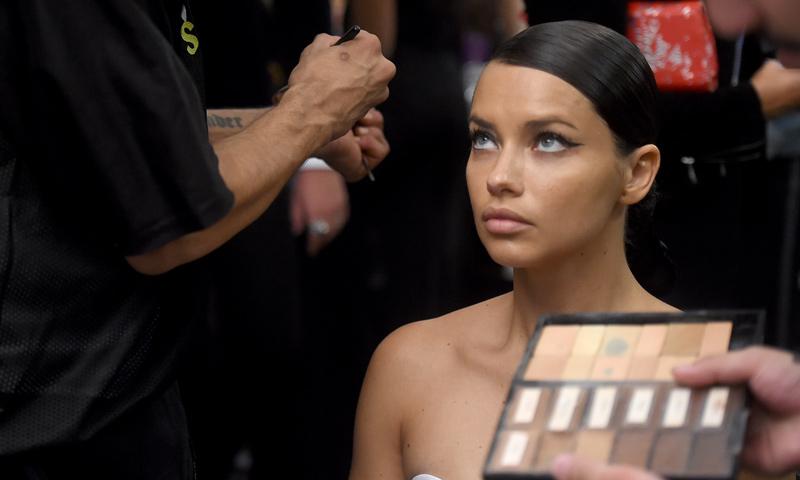 'Shopping': Maquillaje ecológico, una opción perfecta para cuidar de tu piel
