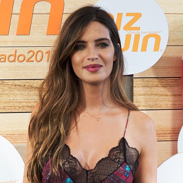 Los Peinados Clasicos Que Nunca Fallan A Sara Carbonero