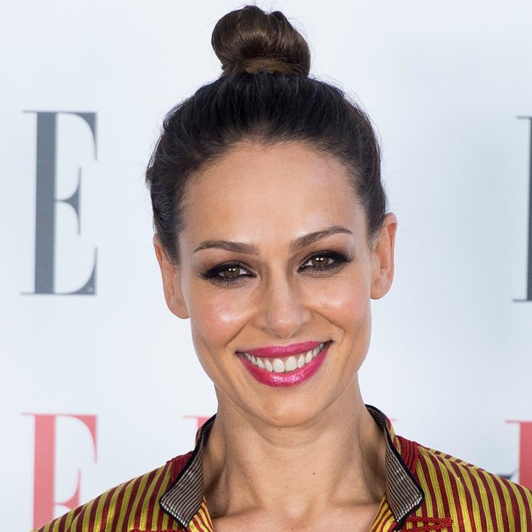 Cinco Peinados De Eva Gonzalez Para Melenas Largas