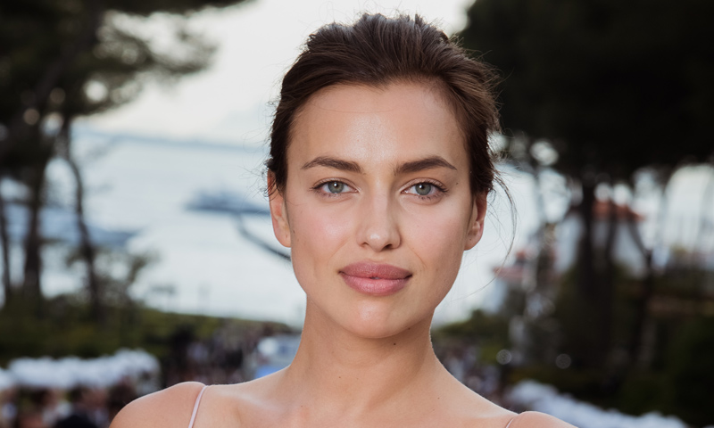 Cosmeticos Imprescindibles Para Conseguir Un Maquillaje Natural Como - Maquillaje-natural-de-dia