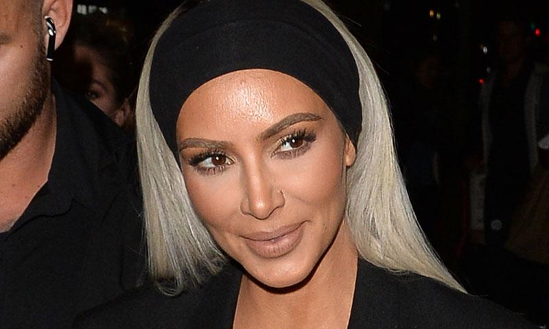 ¿Cuál es el tratamiento de belleza al que Kim Kardashian no volvería a someterse?