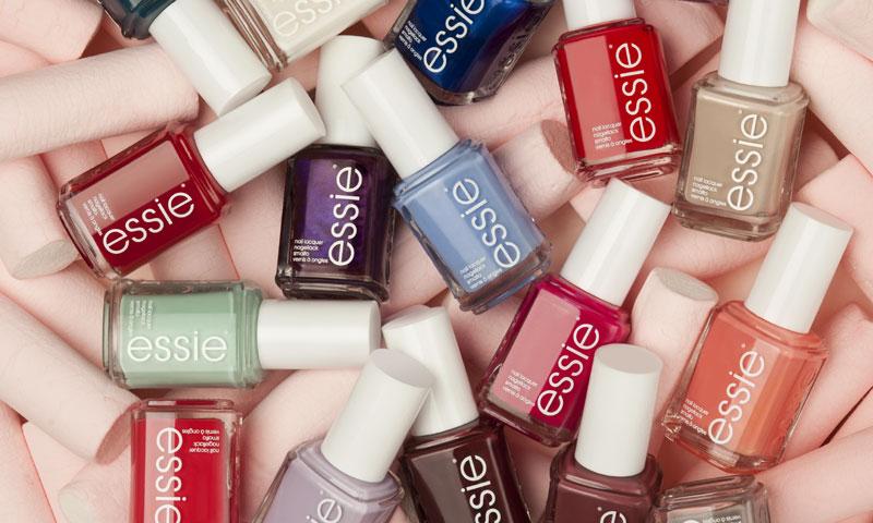 Una manicura para cada 'look': todos los tonos que desearás esta primavera