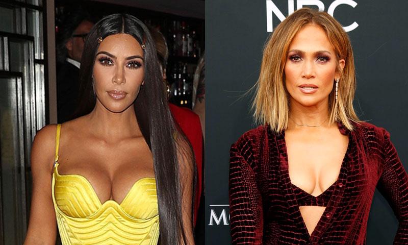 El peluquero de Kim Kardashian y JLo sabe cuál es la tendencia del verano