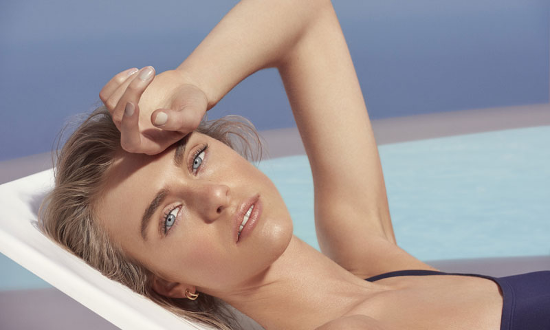 5 trucos para aplicar correctamente el protector solar y proteger tu piel en verano