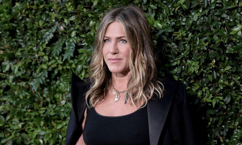 Conseguir la melena de Jennifer Aniston cuesta menos de 15 euros