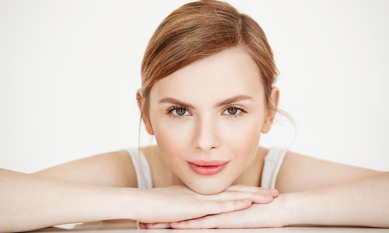 Resetea tu piel: Plan de choque para mantener el efecto buena cara de las vacaciones