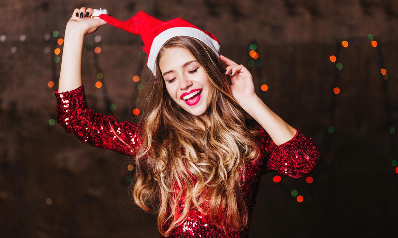 El regalo 'beauty' que más ilusión te hará encontrar bajo el árbol de Navidad