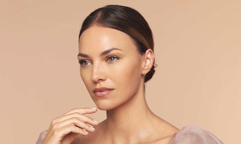 Un paso más en tu ritual de belleza, un año menos en tu piel