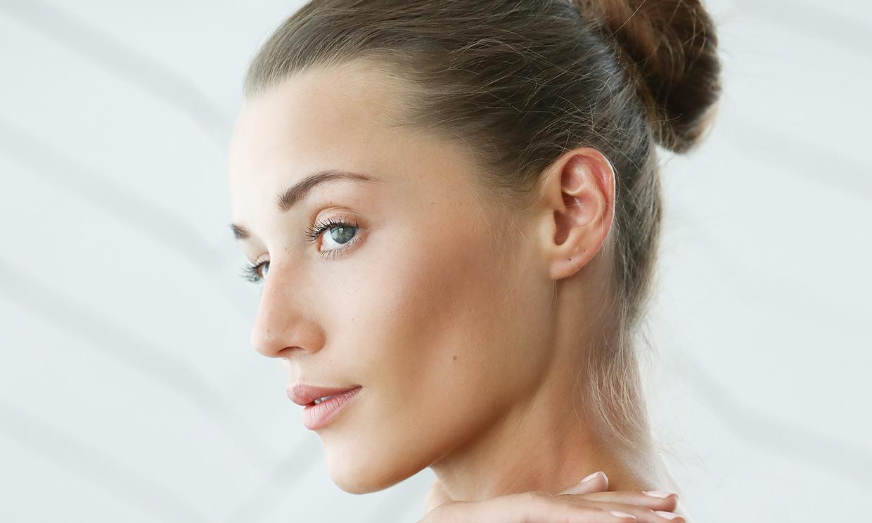 Simplifica tu rutina de belleza con estos 4 pasos y descubre tu mejor cara