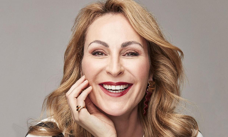 'Sephora Beauty talks', el nuevo podcast conducido por Ana Milán sin filtros y a corazón abierto