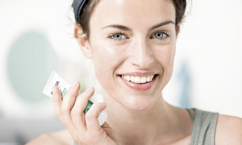 La crema que tu piel necesita para hacer frente al verano, también es la favorita de muchas actrices