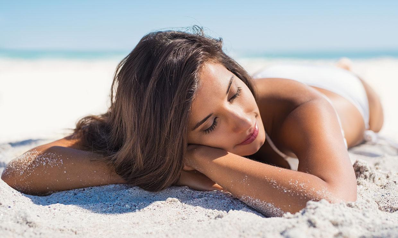 Guía de bronceado definitiva, incluso para las pieles sensibles
