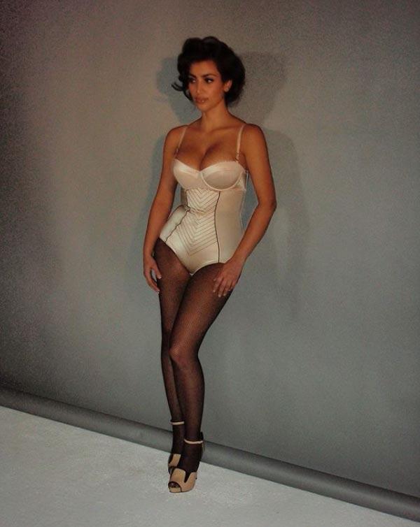 kim-kardashian-young
