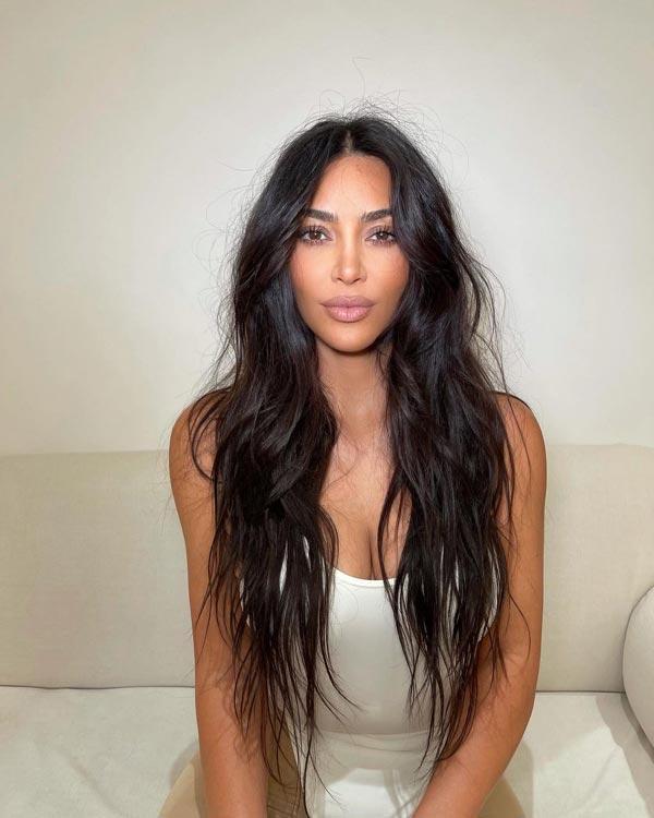 kim-kardashian-networks