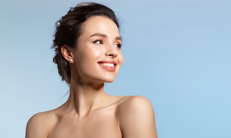 5 preguntas clave que todas nos hacemos sobre el envejecimiento de la piel y ¡una solución!