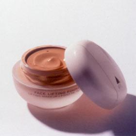 La Unión Europea impide a la industria cosmética probar sus productos en animales