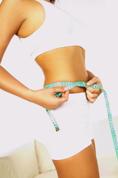 ¿En que consiste la dieta de las proteínas?