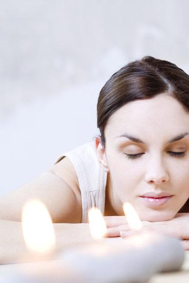 La respiración, el ejercicio y la meditación, tres aliados frente al estrés