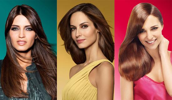 ¿Qué tienen en común Sara Carbonero, Ariadne Artiles y Paula Echevarría?