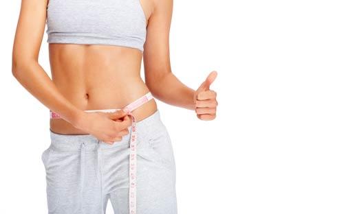 Tratamientos de estetica para bajar de peso