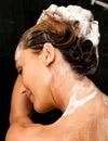 'Tips' de belleza: ¿cuál es la temperatura ideal para lavar el cabello?