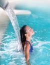 Talasoterapia: disfruta de las bondades del mar este verano