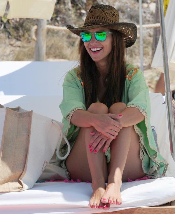 10 cosméticos 'top' para tu neceser 'beauty' de verano