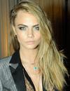 Cara Delevingne: 22 años, 22 'looks'