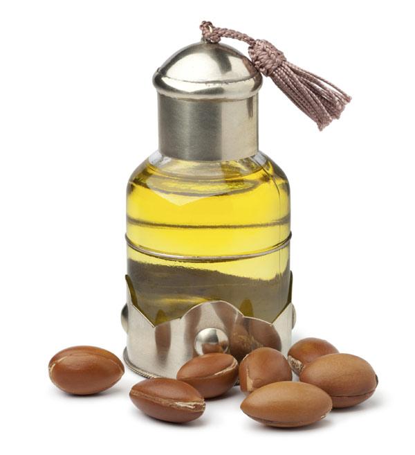 Aceite de argán, apúntate a la fiebre por el 'oro líquido'