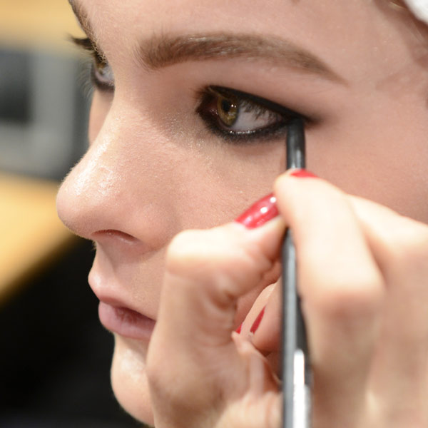 ¿Te da alergia el maquillaje? ¡Más vale prevenir!