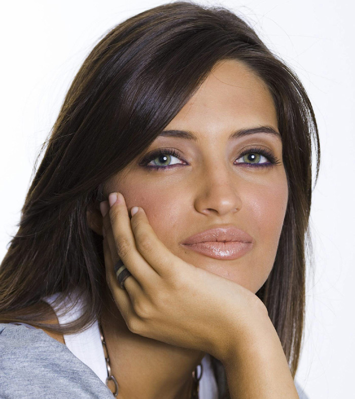 Sara Carbonero, en 32 'looks'